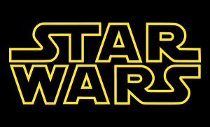 300px-star_wars_logo-svg_