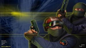 889ec-counter-strike-linux-300x169
