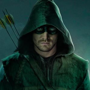 arrow-temporada-2