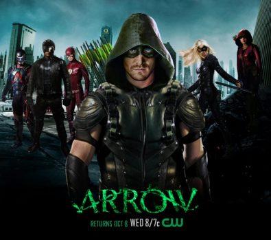 arrow_season_4_promo-768x680