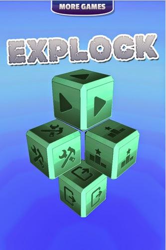 b9860-explock1