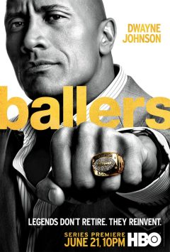 ballers_season2-768x1138
