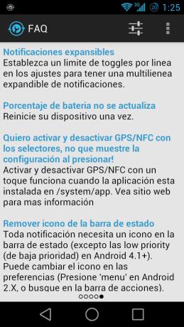 bf786-screenshot_2014-11-17-01-25-20