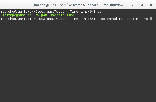 captura-de-pantalla-de-2014-12-15-092106