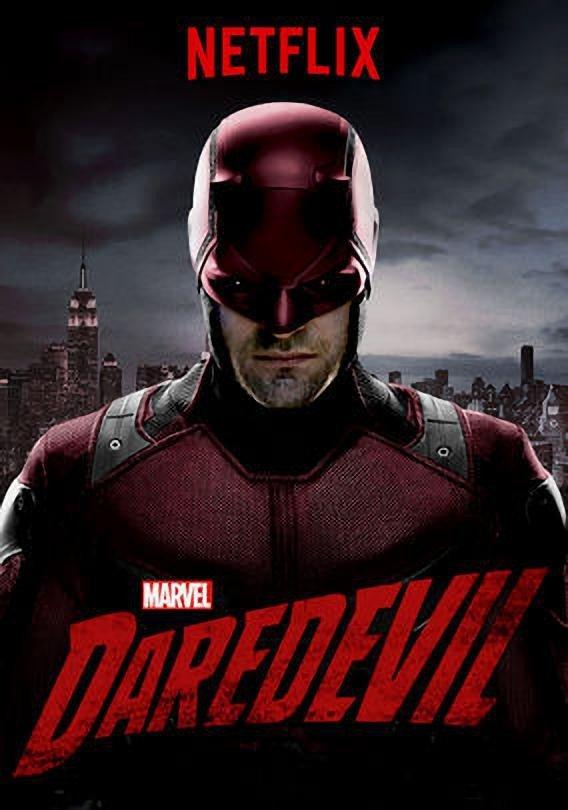 daredevil_final_poster