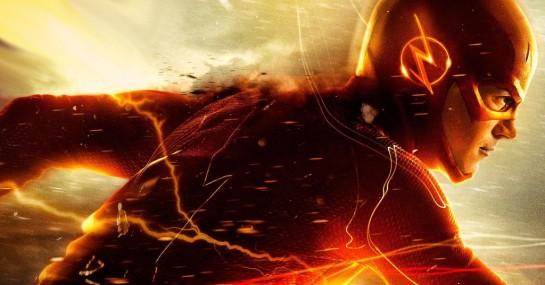 flash-1024x537