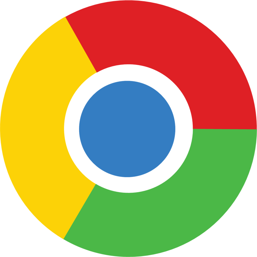 google-chrome-faster