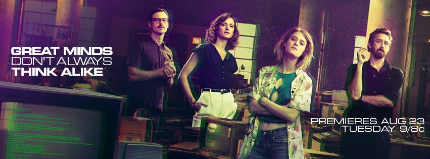 halt_and_catch_fire_season3