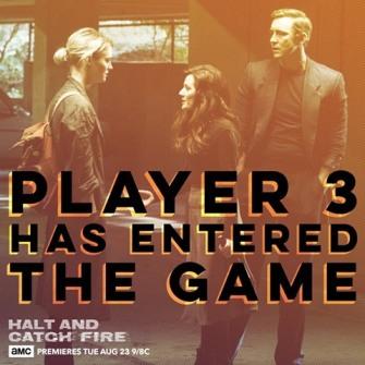 halt_and_catch_fire_season3_1