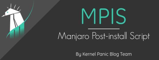 mpis_logo