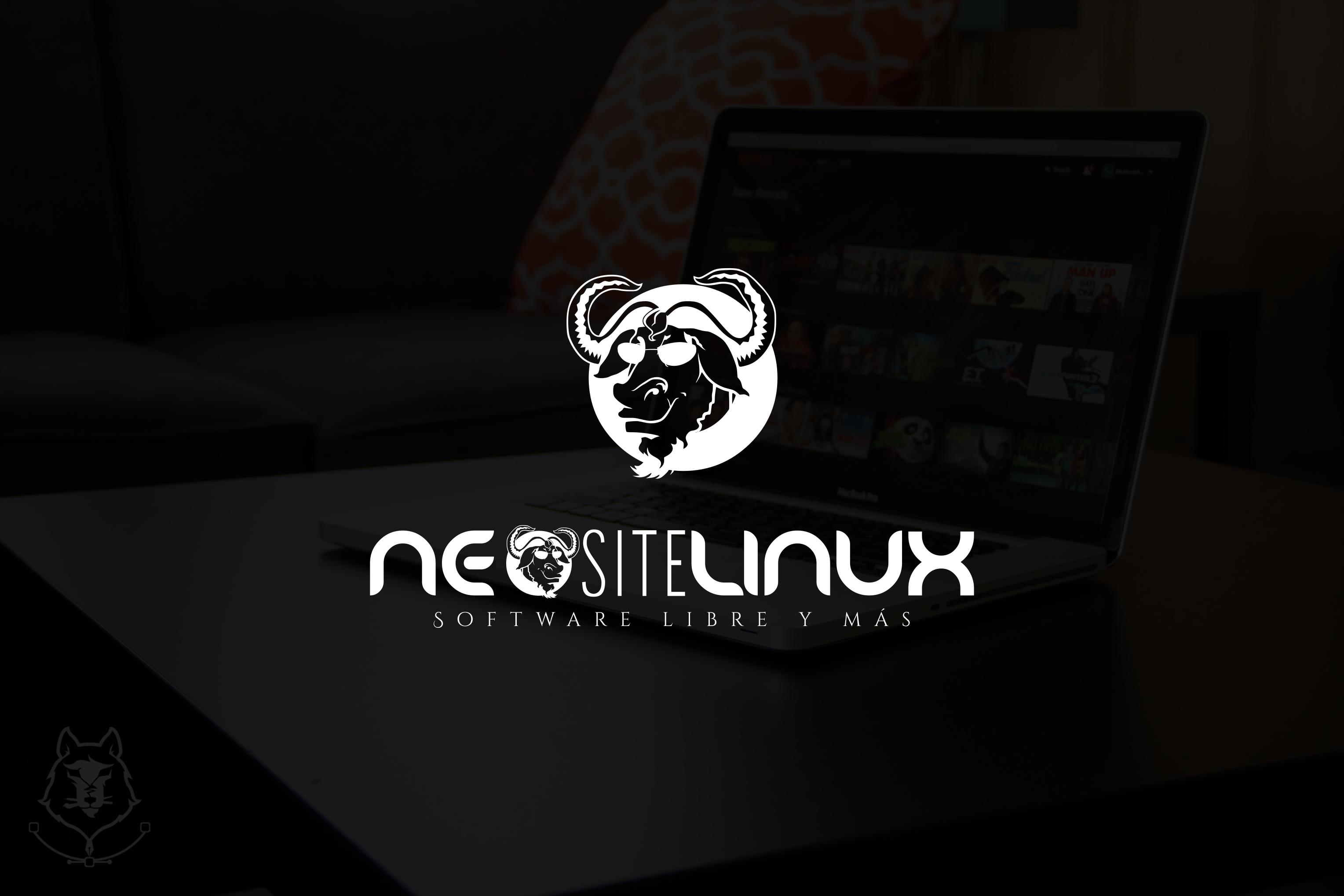 neositelinux-1