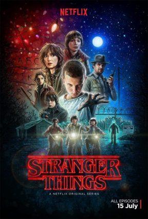 stranger_things_tv_series-768x1139