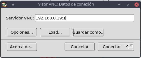 vnc_server2