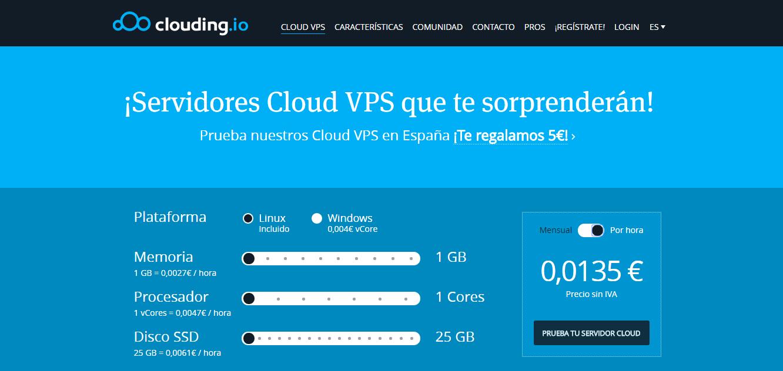 clouding1
