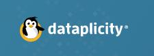 dataplicity