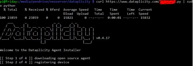 dataplicity2