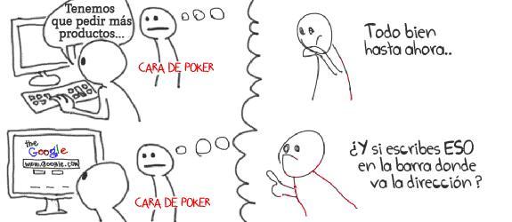 tipico_user